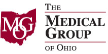 The Medical Group of Ohio
